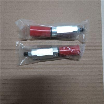 伊顿VICKERS螺纹插装电磁阀SV11-10系列