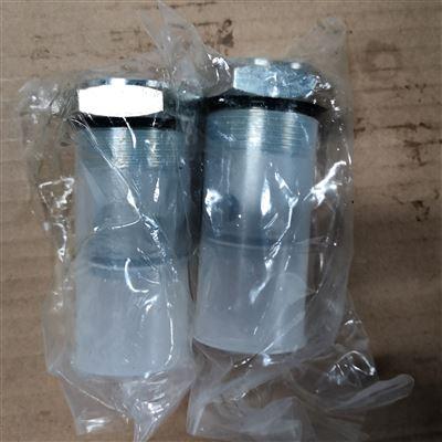 VICKERS螺纹式溢流阀RV5-16C-0-30/24