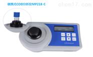 便携式总磷测试仪