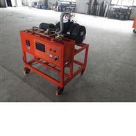 成都SF6气体抽真空充气装置承装修试资质