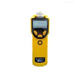 PGM7320美国华瑞PGM-7320 VOC检测仪