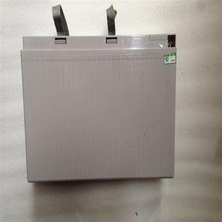双登铅酸免维护蓄电池12V150AH