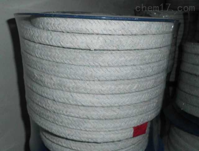 石棉纤维盘根|石棉盘根|纤维盘根种类、规格齐全