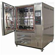 恒温恒湿试验机 通用检测仪器