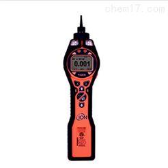 英国ION英国离子TIGER手持式VOC检测仪