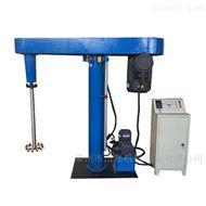 液壓高速分散機 防水涂料生產設備