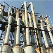 价格优惠常年供应二手强制循环蒸发器