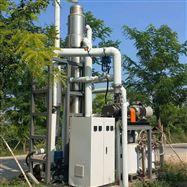 厂家批发购销大量浓缩蒸发器二手设备