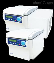 Versati™TCV/TCRESCO 进口TCV/TCR 多功能台式冷冻离心机