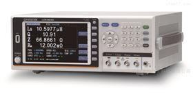 固纬LCR电桥测试仪LCR-8200系列