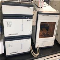广泛实验室常用设备回收