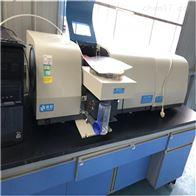 广泛回收化验室液相色谱仪