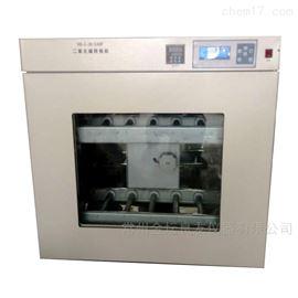 LY-C-30-5x6F二氧化碳细胞转瓶培养箱