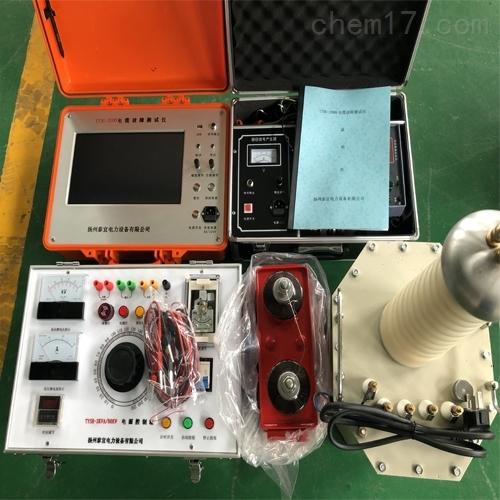智能矿用电缆故障测试仪