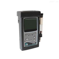 plus52英国凯恩AUTOplus5-2汽车尾气分析仪