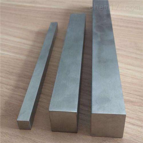2cr13不锈钢方钢