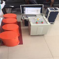 江苏变频串联谐振耐压试验装置*