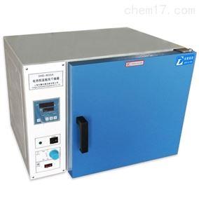DHG-9035A320度高温实心门干燥箱定制