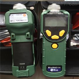 美国华瑞的PGM-7300 VOC检测仪想采购一台吗