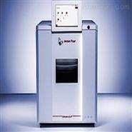 安东帕微波萃取系统MW 5000