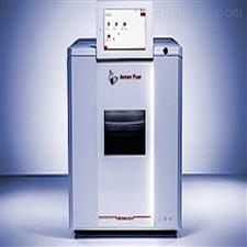 Multiwave 5000 SOLV安東帕微波萃取系統MW 5000