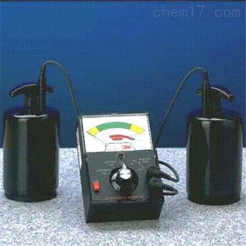 3M701手持式表面电阻测试仪