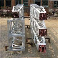 重庆金属抱杆电力承装修试资质