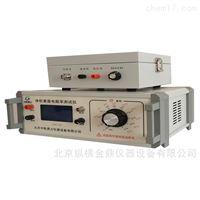 GBT1410-2006体积表面电阻率测定仪
