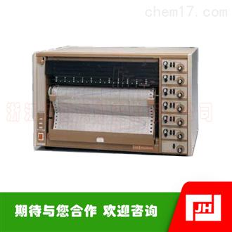 RIKADENKI R-308走纸记录仪