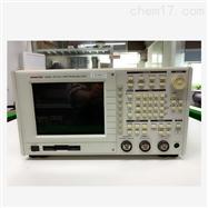 Q8384光谱分析仪