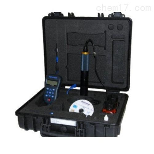 百灵达Macro900多参数水质分析仪(450g )
