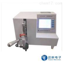 YY/T0170-QD 牙挺强度试验仪