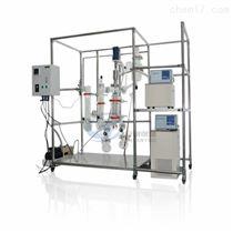 青島薄膜蒸發器AYAN-B100蒸發面積可選