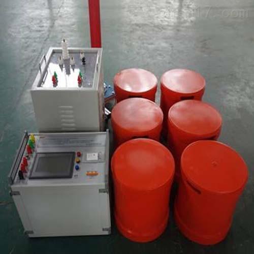 承试类仪器工频交流耐压试验成套装置