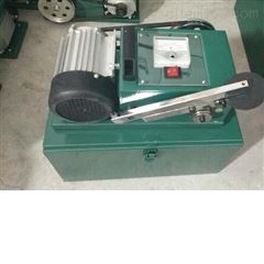 SRH-1源头货源srh石油润滑油脂抗磨损试验仪