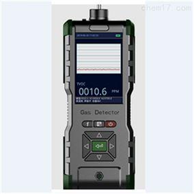 LB-BL-P智能手持式VOC气体检测仪(自带温湿度补偿)