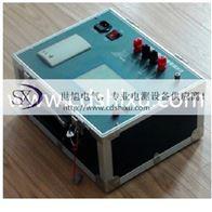 成都承装修试异频法接地电阻测试仪