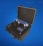 测氡仪-水、气、土壤氡浓度析出率测量仪