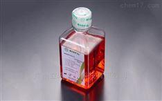 細胞培養液體培養基