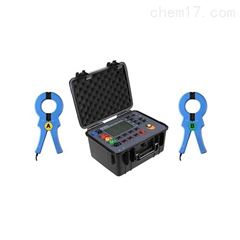 承试类仪器多功能全自动双钳接地电阻测试仪