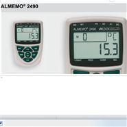 计量、测量仪器 Ahlborn/阿尔邦数据记录仪