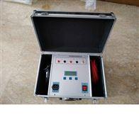 四川成都承装修试变压器直流电阻测试仪
