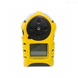 Minimax -X4Minimax X4四合一气体检测仪