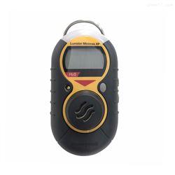 Minimax -XPMinimax XP单一有毒气体检测仪