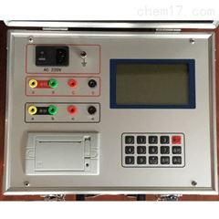 承试类仪器三相同测变比组别测试仪