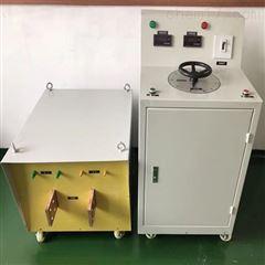 TY500A短时间大电流发生器