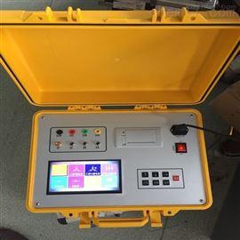 大功率单相电容电感测试仪