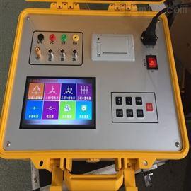 单相电容电感检测仪电力设备