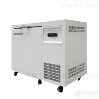 BDF-86H118超低温冷藏箱冰箱