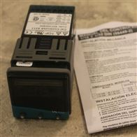 CAL 930000230CAL温控器RS232通信CAL 3300,CAL限值控制器